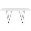 Tema Home-Multi 71 Table Top w/ Trestles 077040-MULTI71TB-Dining Tables-MODTEMPO
