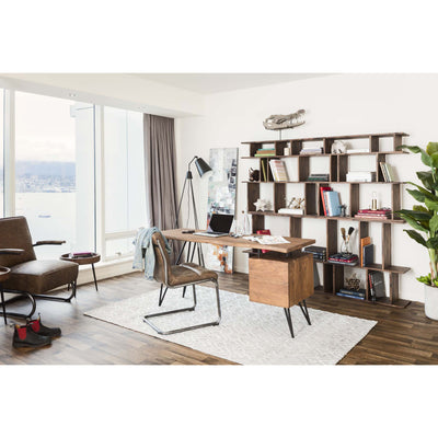 MOES-NAILED DESK-Office Desk-MODTEMPO