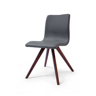 Whiteline Modern Living-Olga Dining Chair-Dining Chair-MODTEMPO