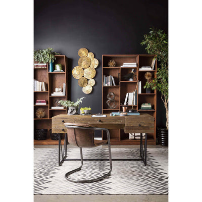 MOES-ORCHARD DESK-Office Desk-MODTEMPO