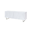 Whiteline Modern Living-Paul Buffet-Buffet-MODTEMPO