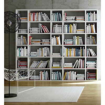 Tema Home-Pombal Composition 2011-055    004020-POMBAL55-Bookcase-MODTEMPO