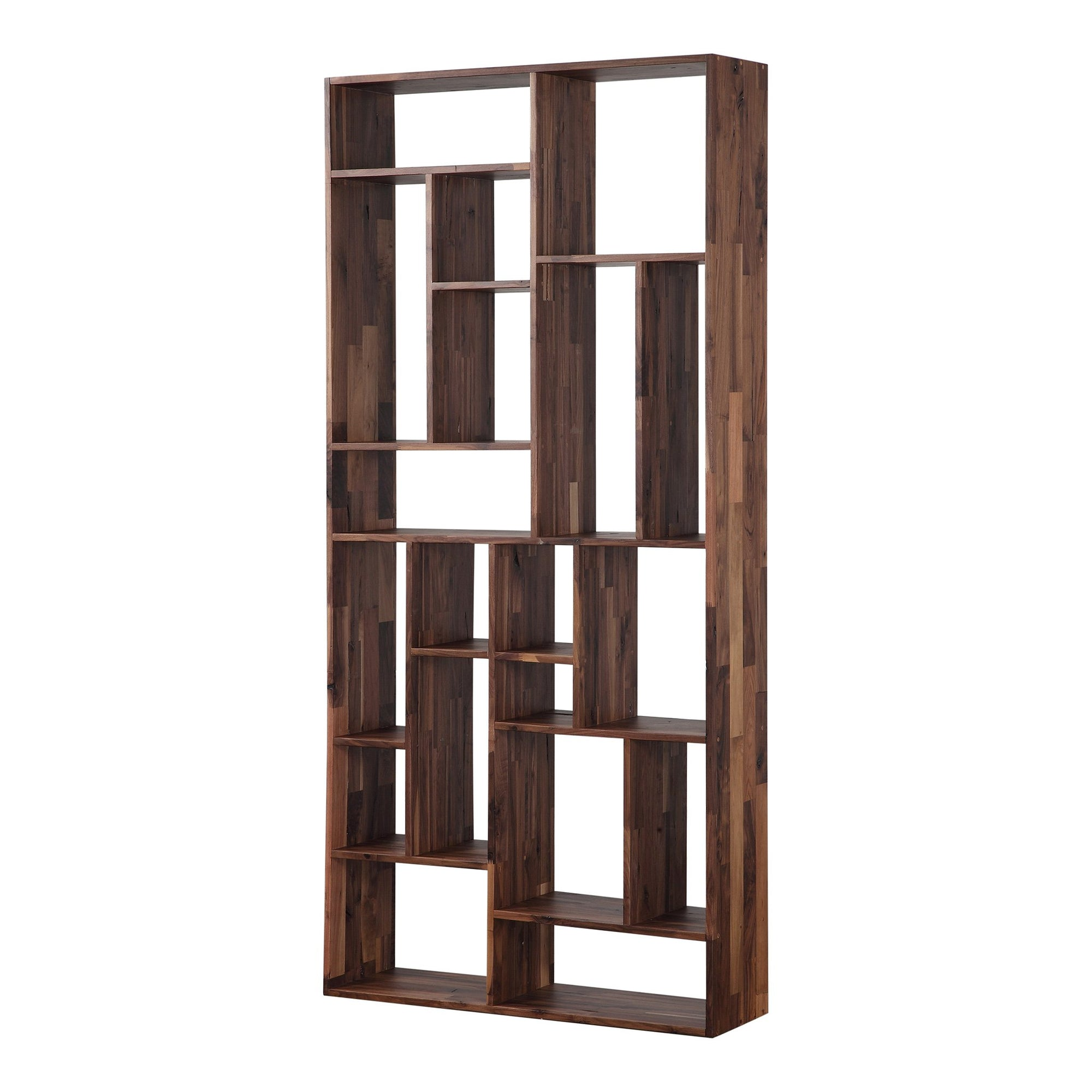 MOES-REDEMPTION SHELF SOLID LARGE-Bookcases & Shelving-MODTEMPO