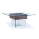 Roxana Dining Table