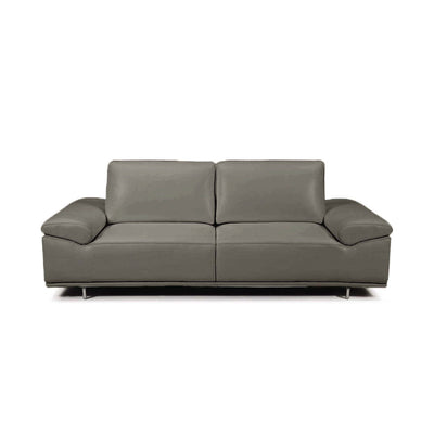Bellini-Roxanne Loveseat #35607 With Adjustable Back & Arm Cushions-Loveseats-MODTEMPO