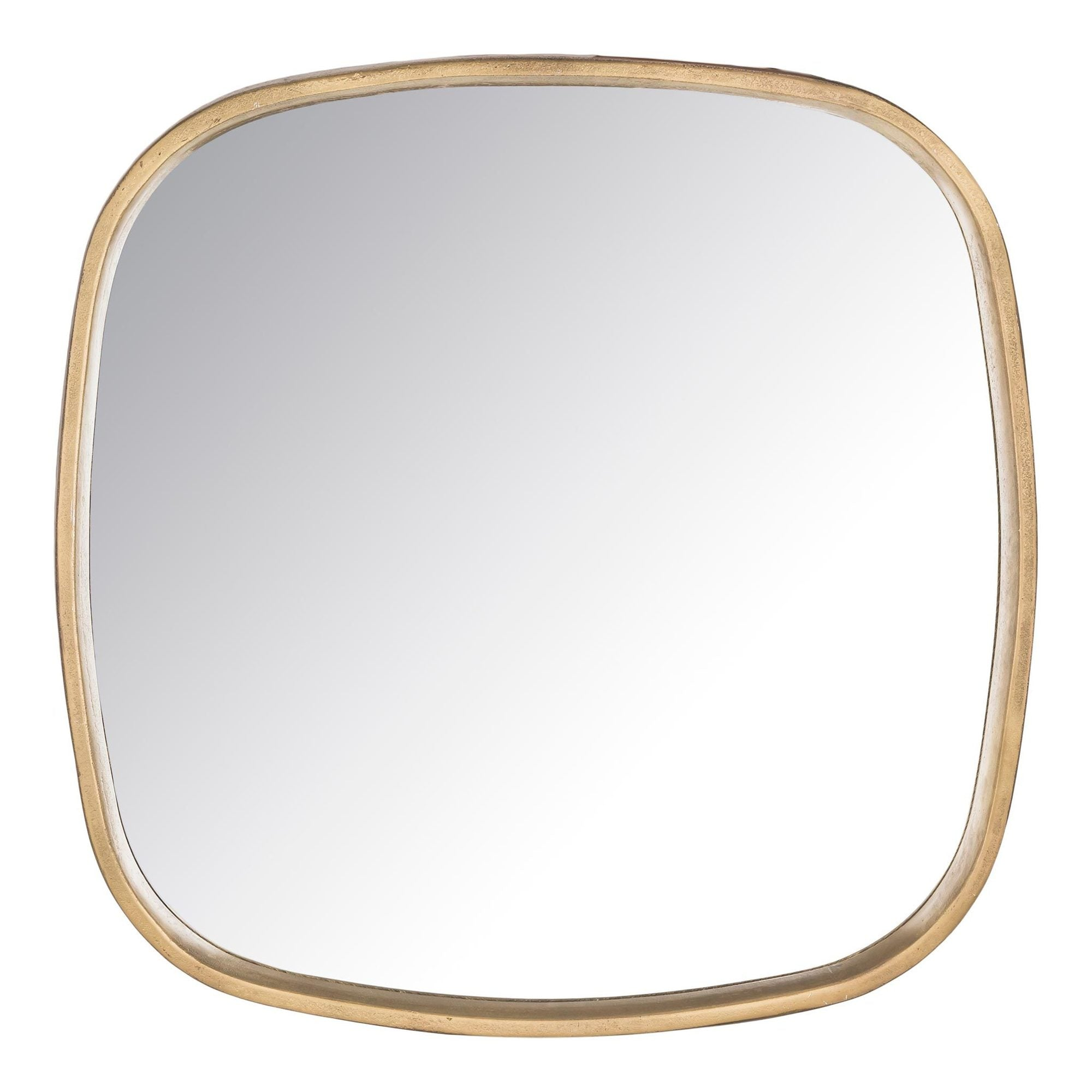 MOES-SIMONE MIRROR-Wall Mirrors-MODTEMPO