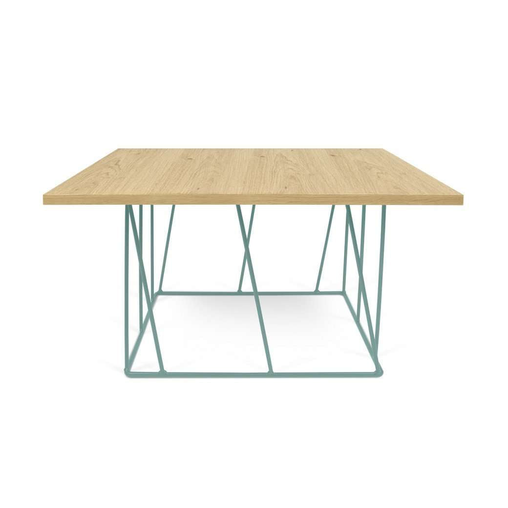 Tema Home-Helix 30x30 Coffee Table  189042-HELIX30-Coffee Table-MODTEMPO
