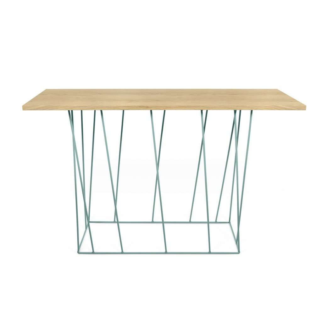 Tema Home-Helix Console 189021-HELIX-Console Table-MODTEMPO