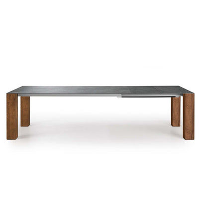 Thin Extension dining table