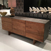 Bellini-Thin Sideboard-Sideboards & Buffets-MODTEMPO