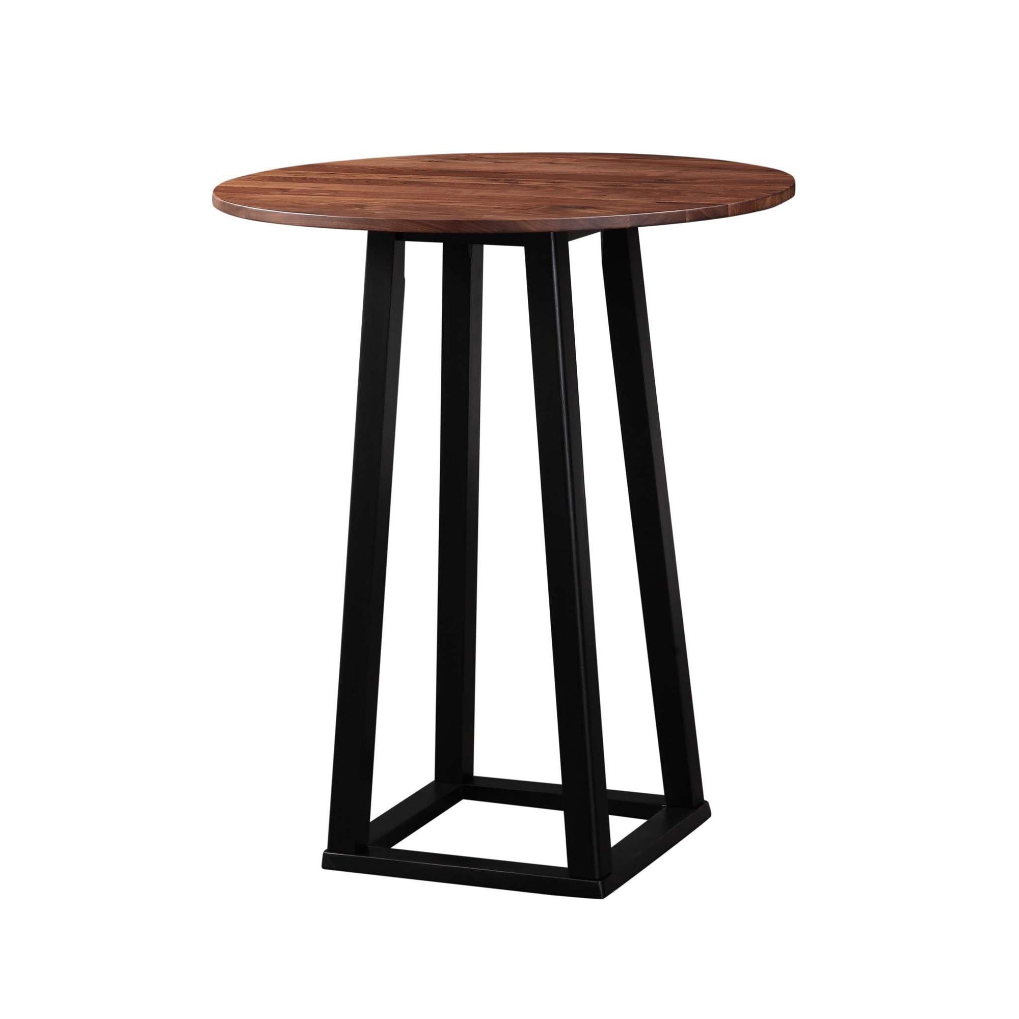 MOES-TRI-MESA BAR TABLE-Bar Tables-MODTEMPO