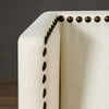 Tov-Tribeca Linen Chair-Arm Chair-MODTEMPO