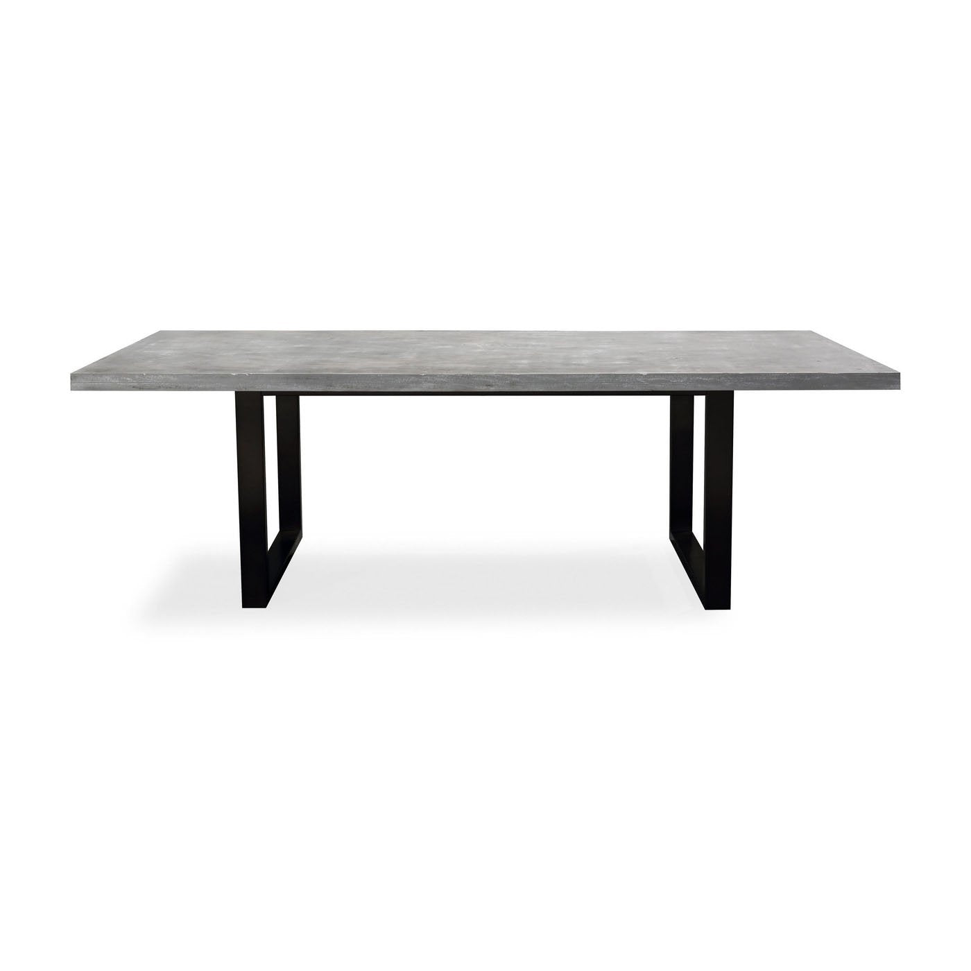 Tov-Urban Veneer Table-Dining Tables-MODTEMPO