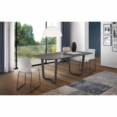 Bellini-Vento Dining Table-Dining Tables-MODTEMPO