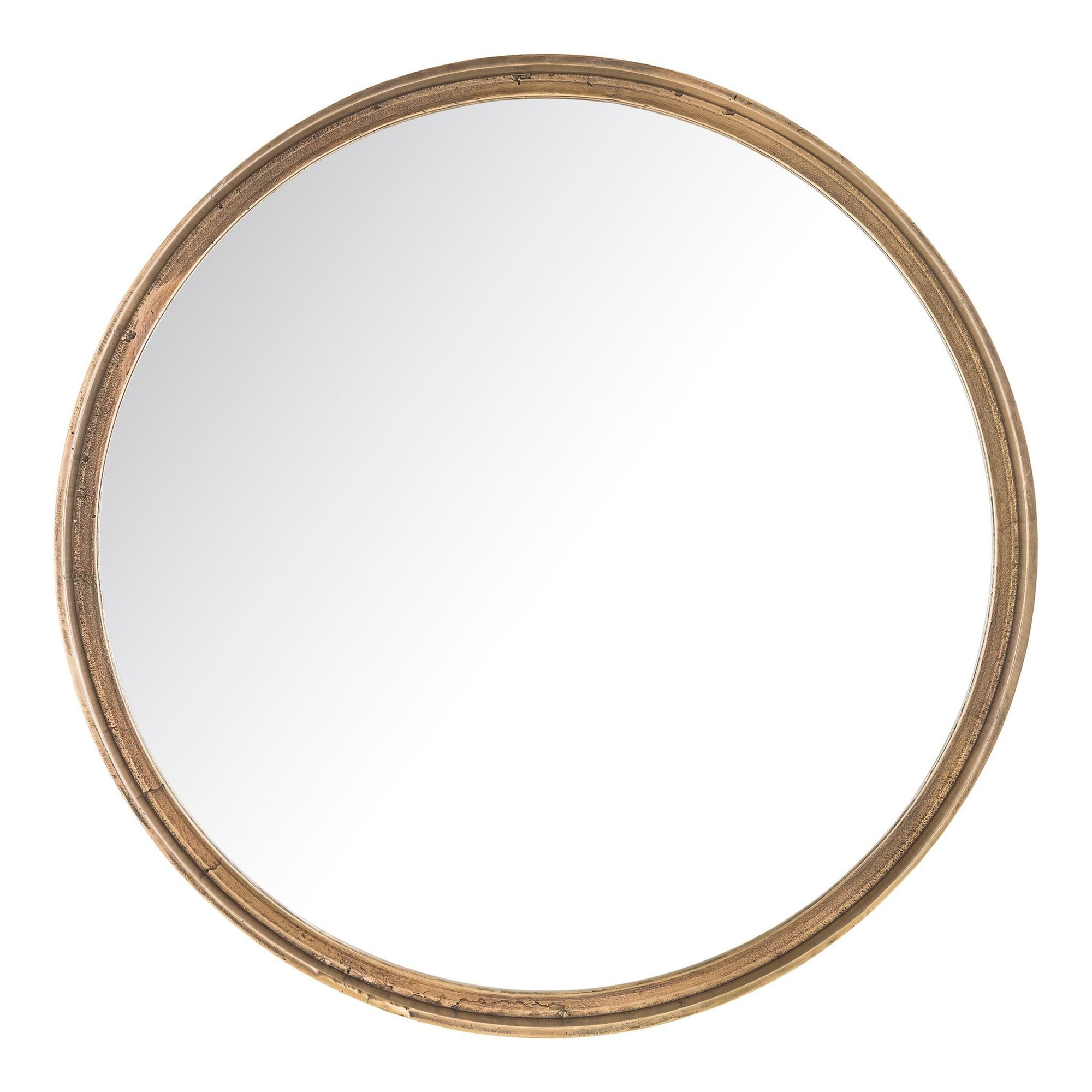 MOES-WINCHESTER MIRROR SMALL-Wall Mirrors-MODTEMPO