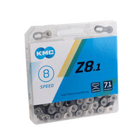 KMC Z8.1 5-8 Speed Chain