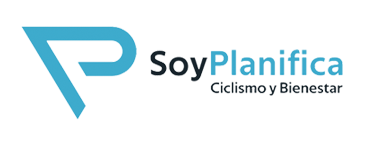 SoyPlanifica