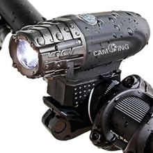Load image into Gallery viewer, Bike Light with USB Cable for biker