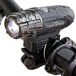 Bike Light with USB Cable for biker