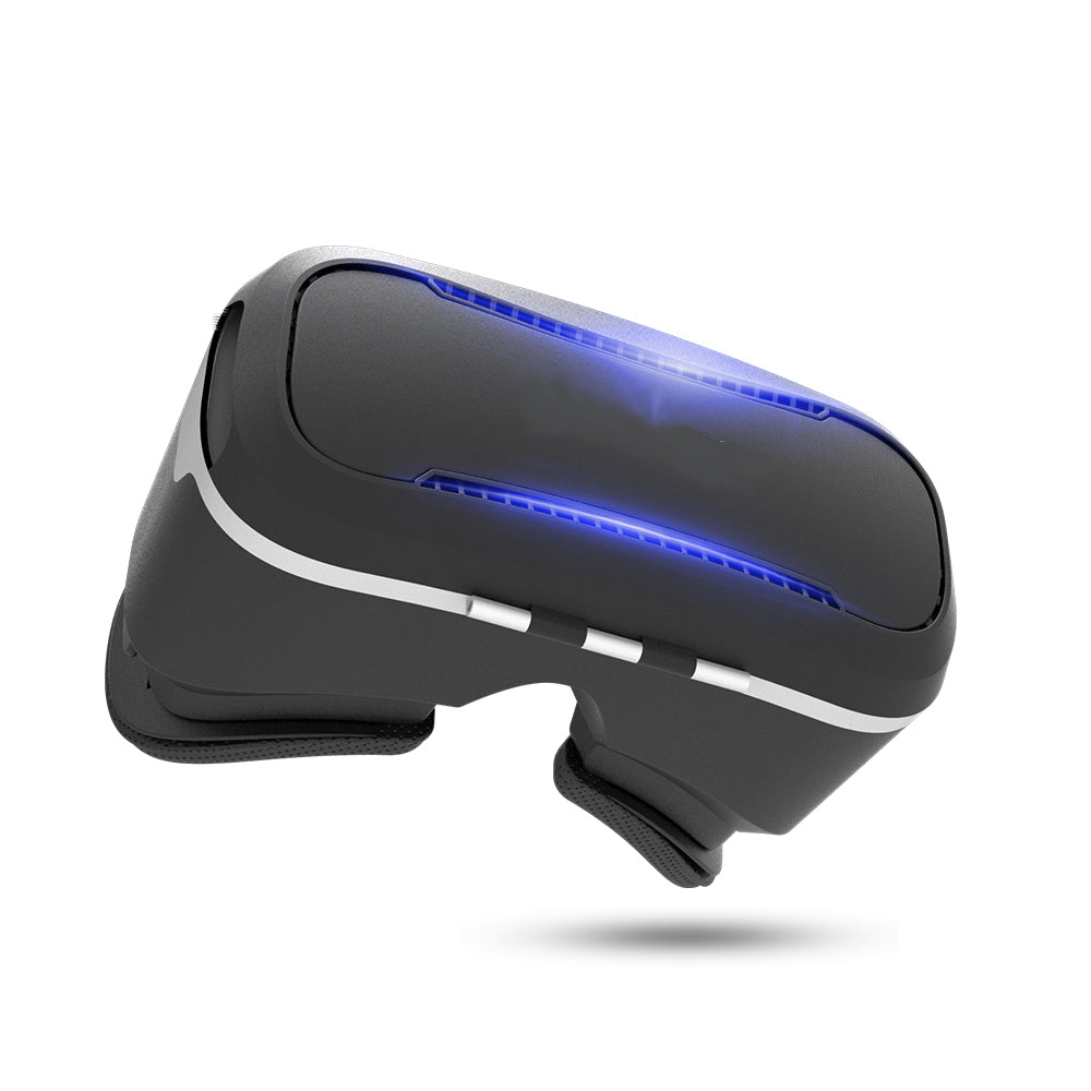 VR Virtual Realty Glasses