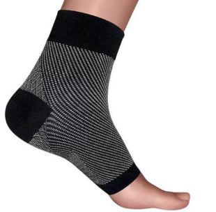 Compression Socks (Short)