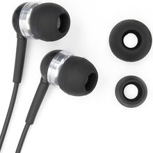 Load image into Gallery viewer, Wired Stereo In-ear Headphone (Super Bass HIFI Sound)