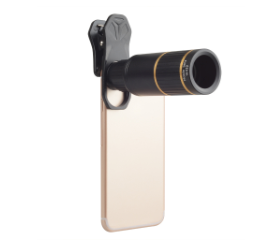 16x Mobile Telescopic Lens