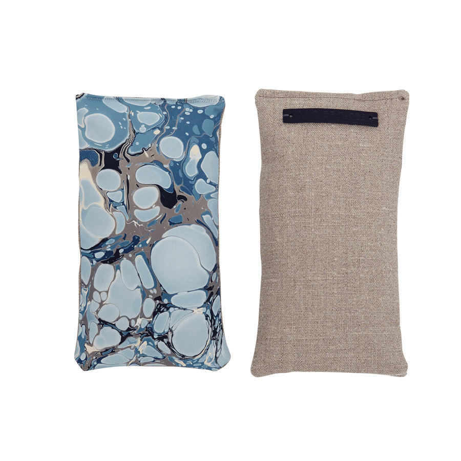 Topo Anacapri Eye Pillow / Sachet