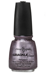 [CG] Latticed Lilac (Crackle)