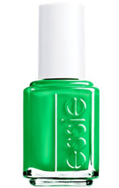 [Essie] Shake That $$ Maker