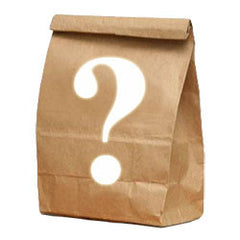 Mystery Indie Grab Bag!