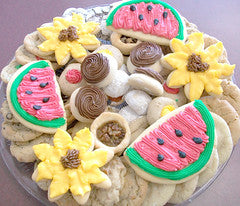 Cookie Tray  LARGE - In Store Pick Up ONLY