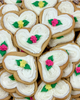 Linda's Signature Cutout Cookies