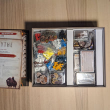 Load image into Gallery viewer, Scythe Board Game - Used