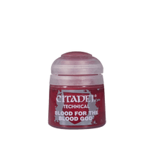 Load image into Gallery viewer, Citadel Technical Paints 24ML