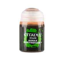 Load image into Gallery viewer, Citadel Shade Paints 24ML