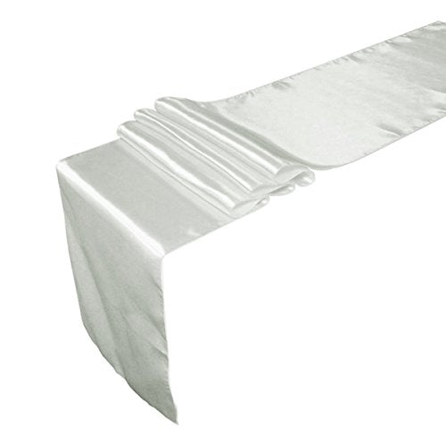 Best Silver Table Runner out of top 25 2019
