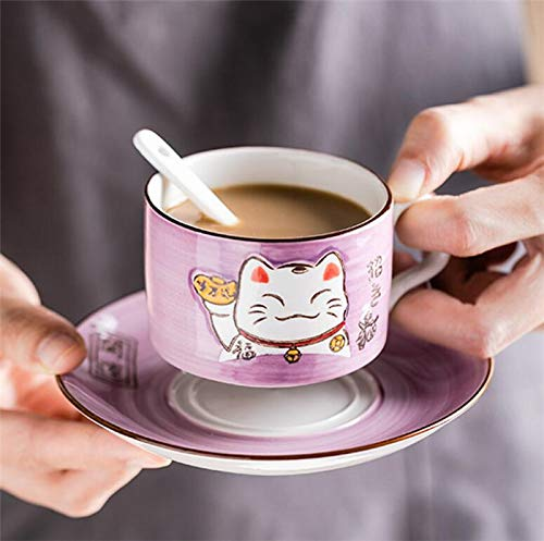 16 Coolest Tea Cup Mugs