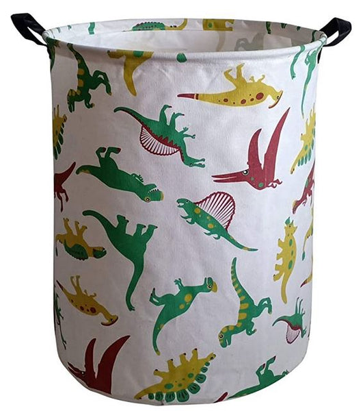 Large Storage Basket Hamper