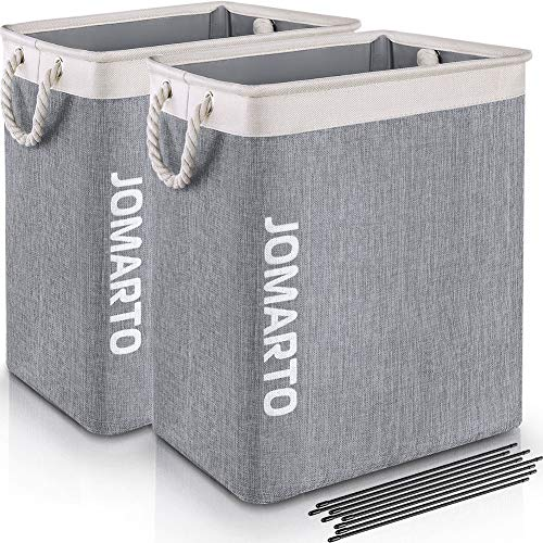 Top 16 Best Laundry Storage Bins