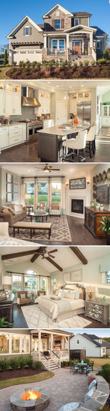 Home Decorating Ideas Cozy 25 great tips for a particularly stylish and cozy living room  #great #living #p…