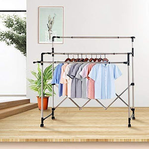 On amazon sunpace laundry drying rack for clothes sun001 rolling collapsible sweater folding clothes dryer rack for outdoor and indoor use