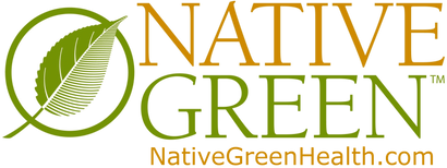 Native Green Health