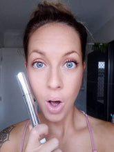 Load image into Gallery viewer, DRAMATIC LASH CURLING MASCARA