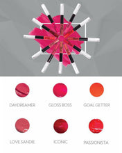 Load image into Gallery viewer, POWERLIPS POLISH LONGWEAR LIPSTICK