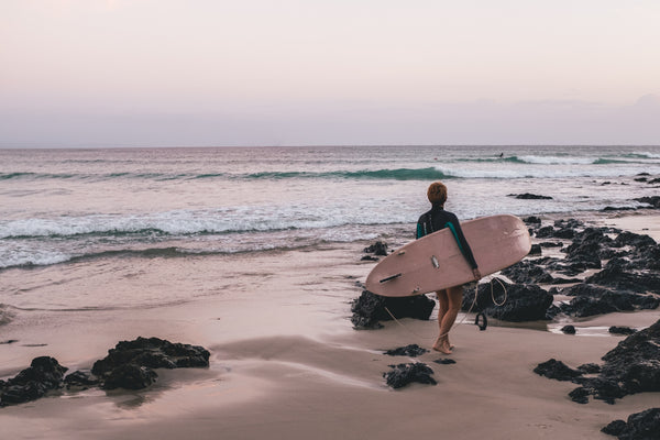 Byron Bay Travel Guide | The Holiday Co.