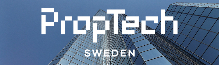 News From PropTech Sweden #9