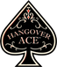Hangover Ace