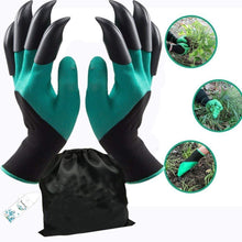 Load image into Gallery viewer, Garden Genie Gloves