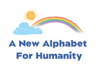 Alphabet For Humanity